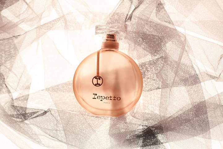 Win the first Eau de Parfum by Repetto @The Shoppes at Marina Bay Sands Singapore