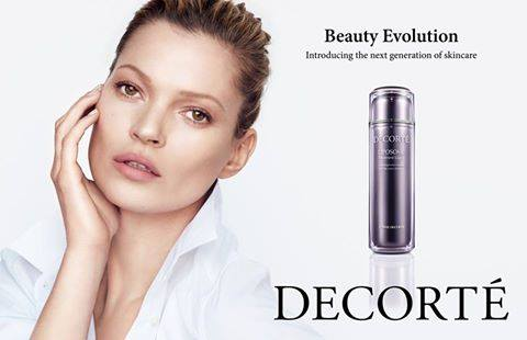 Win this Cosme Decorte Treatment Liquid at The Singapore Women's Weekly