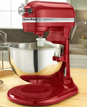 BERTOLL I ® HOLIDAY BAKING SWEEPSTAKES