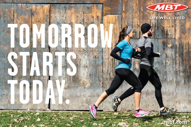 WIN! A MBT voucher worth $250 at Shape Singapore