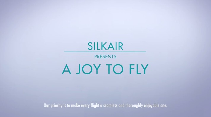 Win a SilkAir goodie bag worth S$100