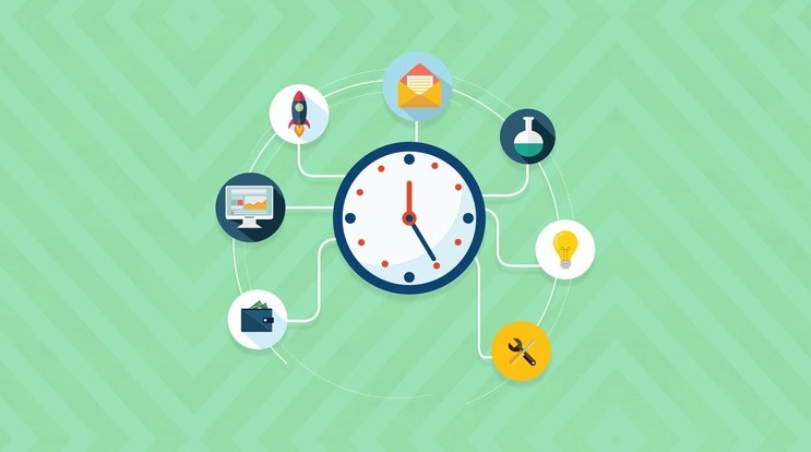 Free Udemy Course on A Modern Day Guide To Stop Procrastinating