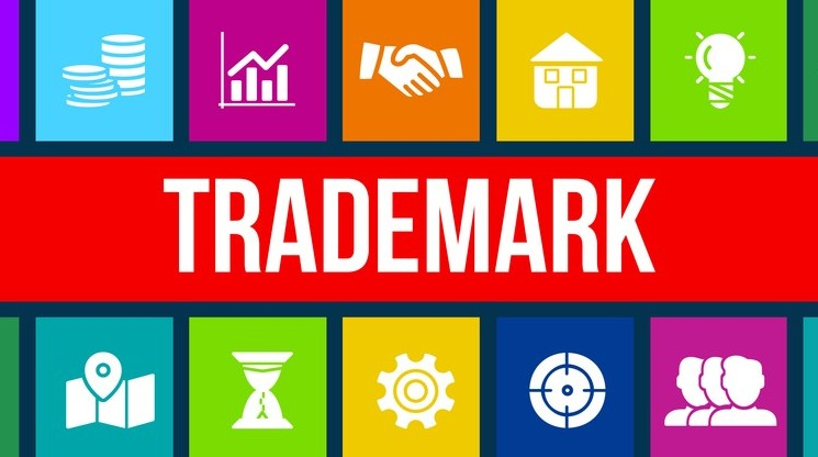 Free Udemy Course on How to Trademark on Your Own in Less than an Hour