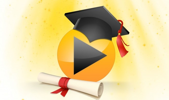 Free Udemy Course on Video Marketing Scholars - Mini Course  Orientation