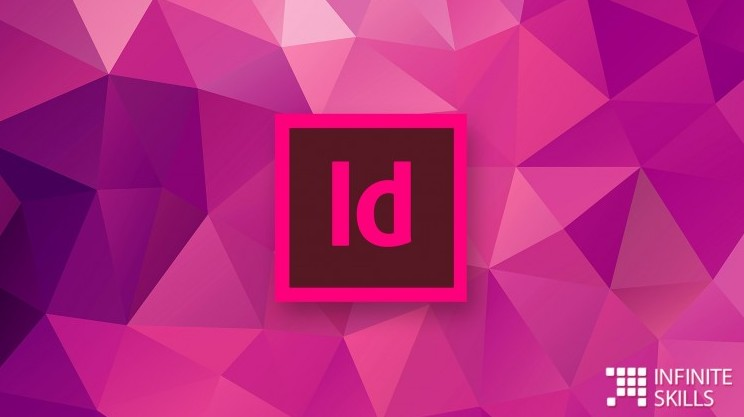 Free Udemy Course on Adobe InDesign Made Easy. A Beginners Guide To InDesign