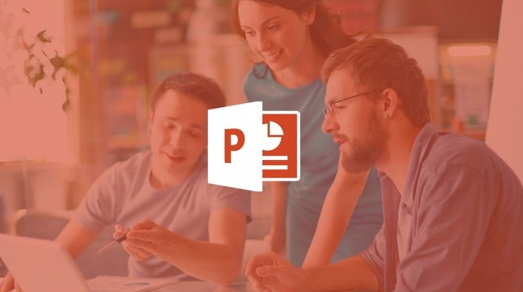 Free Udemy Course on Introduction to Microsoft PowerPoint 2013