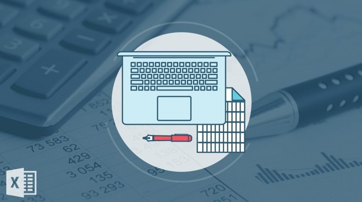 Free Udemy Course on Learn Microsoft Excel Pivot Tables