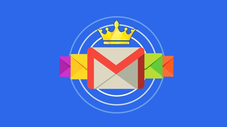 Free Udemy Course on Master Gmail
