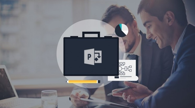 Free Udemy Course on Microsoft Project 2013 BeginnersIntermediate Training