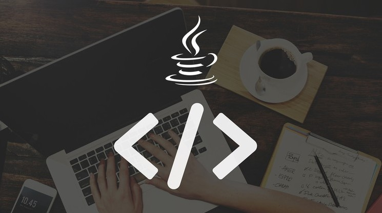Free Udemy Course on Test and improve your Java skills