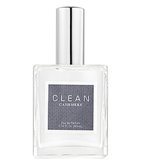 Win CLEAN Cashmere at Allure