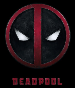 DEADPOOL Beats By Dre + iTunes Giveaway!