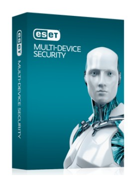FREE ESET Smart Security 9 for 6 Months