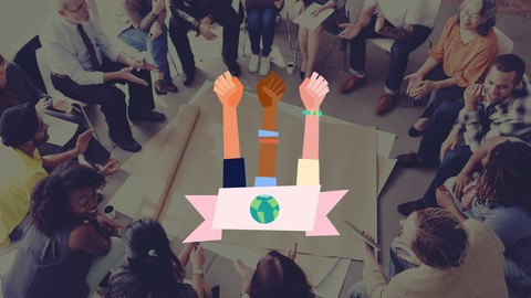 FREE Udemy Course on Diversity for Dummies Making Multiculturalism Work