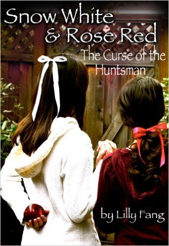 Free Snow White and Rose Red The Curse of the Huntsman at Amazon
