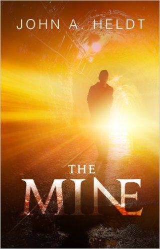 Free The Mine (Northwest Passage Book 1) Kindle Edition at Amazon