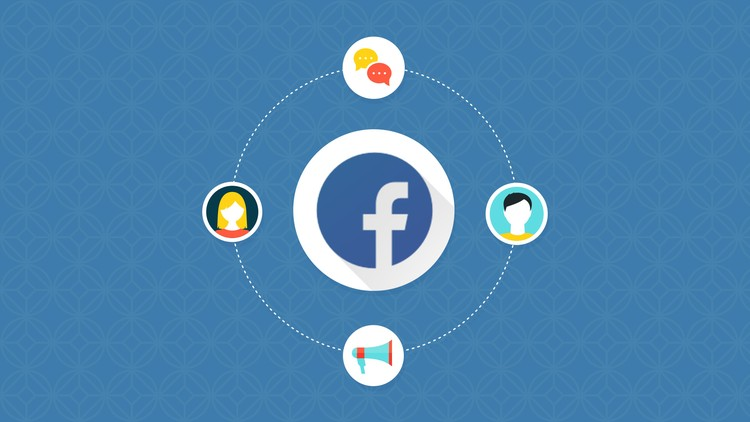 Free Udemy Course on 10 Facebook Marketing Hacks That Work In 2016