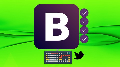 Free Udemy Course on Bootstrap 4 Your Responsive website design just got easier