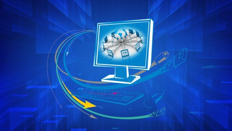 Free Udemy Course on CCNA Routing and Switching - The Easy Certification Guide