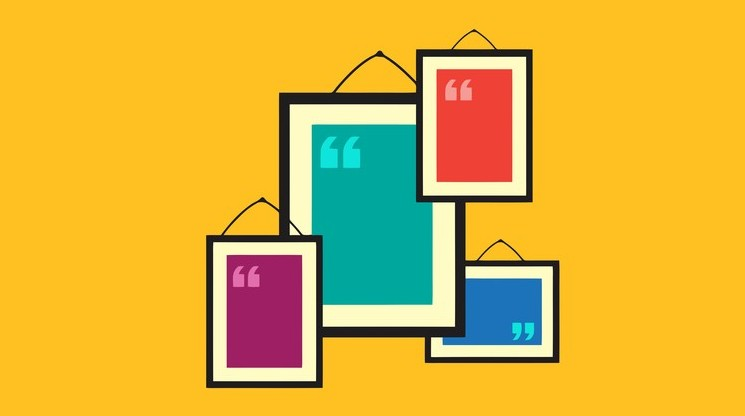 Free Udemy Course on How To Create QUOTE PRINTABLES In PowerPoint & Make $1,000s!