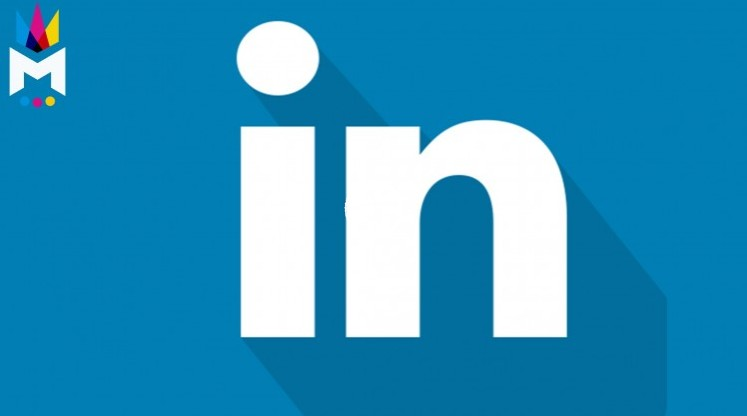 Free Udemy Course on LinkedIn Business Marketing Professional Profiles & Company Pages