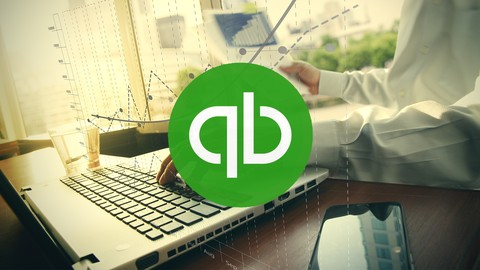 Free Udemy Course on QuickBooks Tips Volume 1, 2, 3, & 4