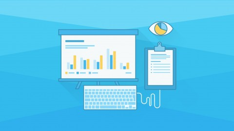 Free Udemy Course on Sales Funnel PRO Your step-by-step guide to success!