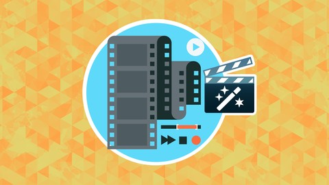 Free Udemy Course on Video Marketing  Make Effective Videos Fast