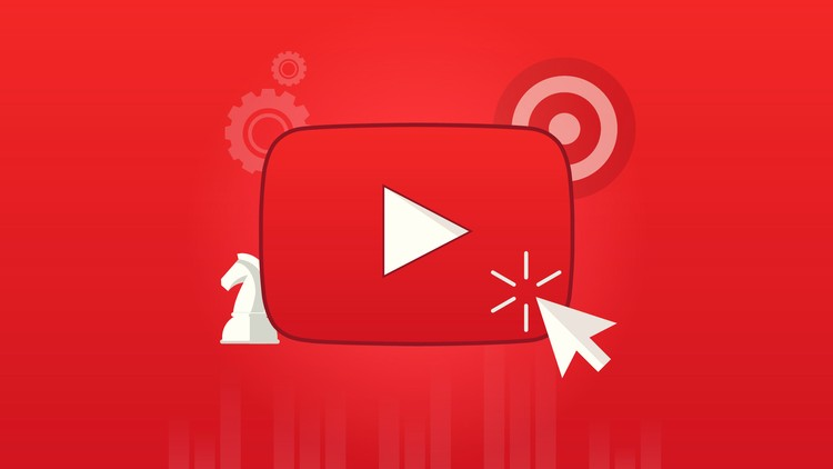 Free Udemy Course on YouTube Affiliate Marketing in 2016 - Method & Case Study!
