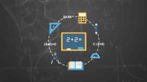 Free Udemy Course on Become an amazing Math MagicianThe secrets of Mental Math