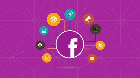 Free Udemy Course on Facebook Marketing Reveal The Power of Promoted Posts