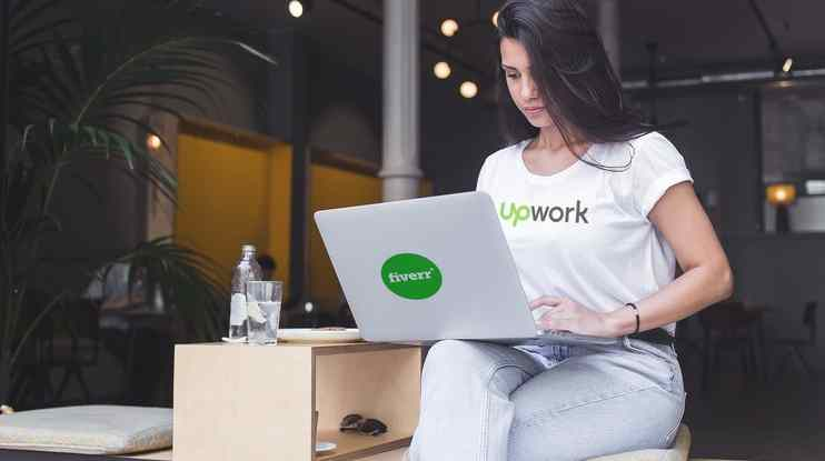 Free Udemy Course on Freelance Masterclass Use Your Skills to Work Anywhere