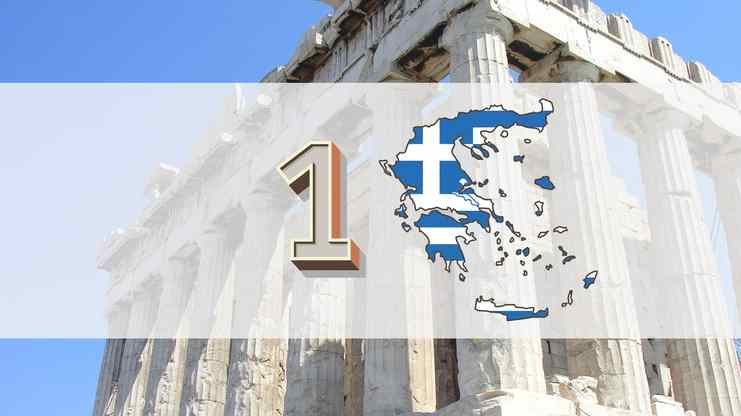Free Udemy Course on Greek Language Part 1