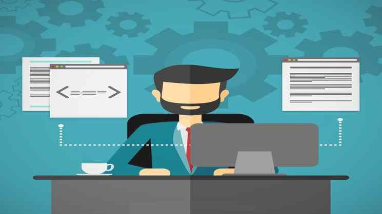 Free Udemy Course on How To Make Money As A Web Designer
