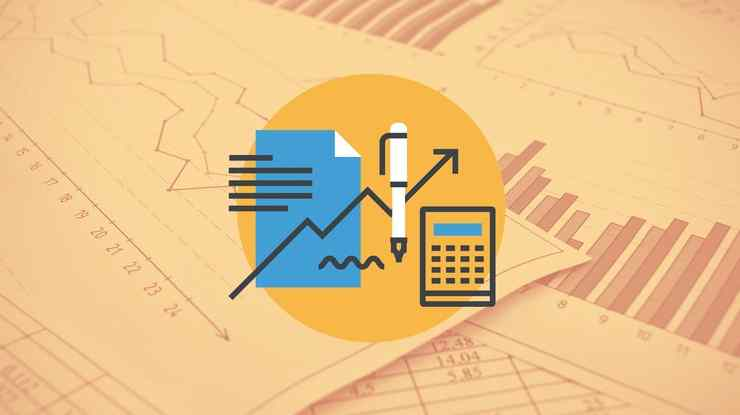 Free Udemy Course on Introduction to Financial Statement Analysis