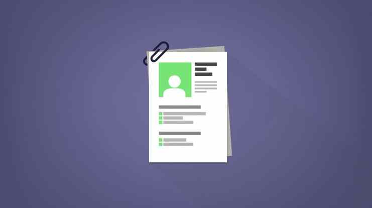 Free Udemy Course on Mastering Your Resume Made Easy Training Tutorial