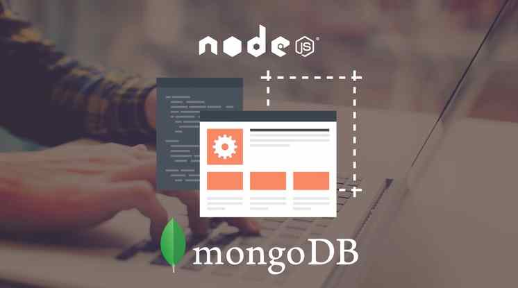 Free Udemy Course on MongooseJS Essentials - Learn MongoDB for Node.js