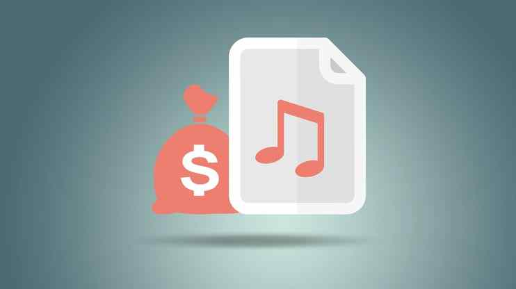 Free Udemy Course on Music Licensing Crash Course Get Your Music in TV & Film