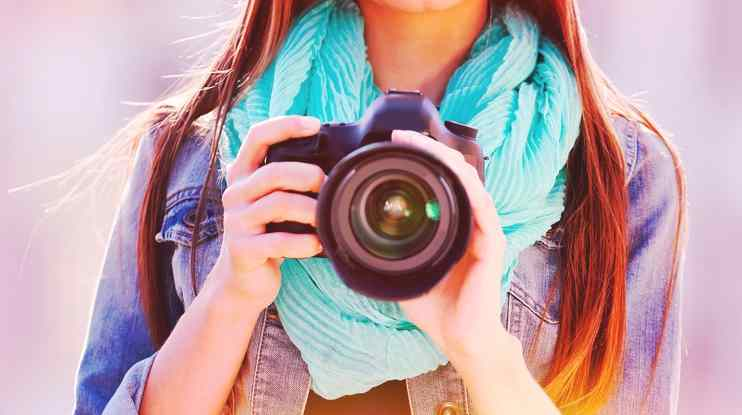 Free Udemy Course on Photography Make Money Online in Creative Ways