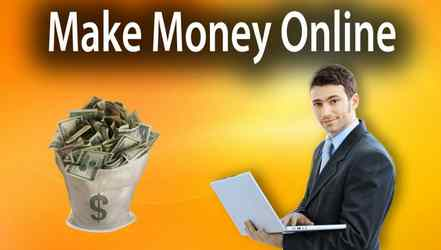 Free Udemy Course on Ways To Make Money Online - I Make $9000 Monthly Doing This!
