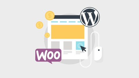 Free Udemy Course on eCommerce theming with WordPress and WooCommerce - Lite