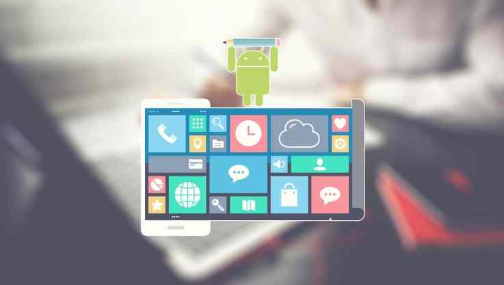 Free Udemy Course on Become an Android Developer from Scratch
