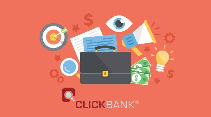 Free Udemy Course on Clickbank Affiliate Marketing Basics
