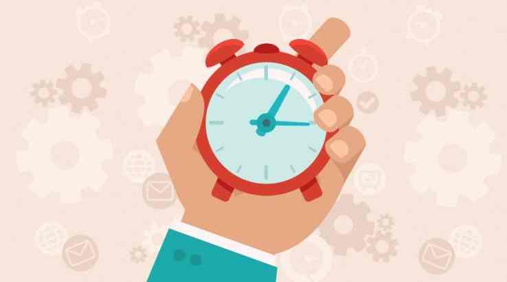 Free Udemy Course on Effective Time Management - Get 10X More Done in Less Time