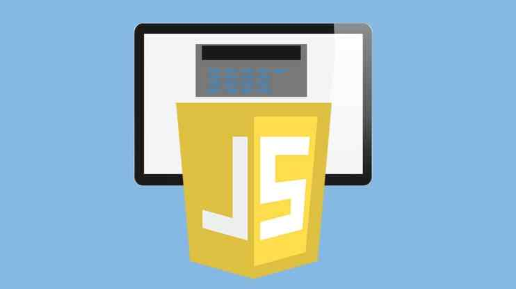 Free Udemy Course on JavaScript in Action JavaScript Projects
