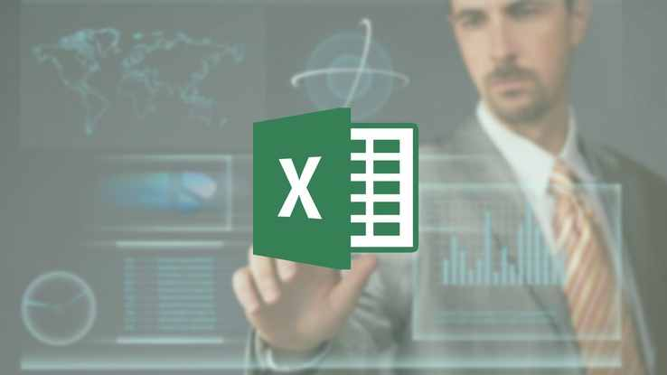 Free Udemy Course on Learn Excel Conditional Formatting with 7 Practical Problems