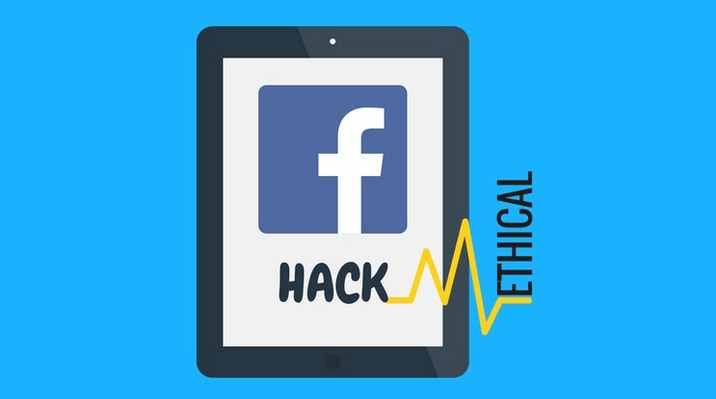 Free Udemy Course on Learn the Methods of Facebook hacking in Ethical Way