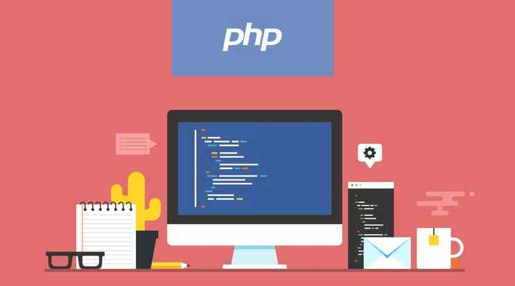 Free Udemy Course on PHP Object Oriented Programming Fundamentals