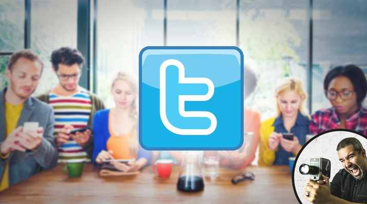 Free Udemy Course on Social Media Hacks Get 10,000 True Twitter Fans in 2 Months