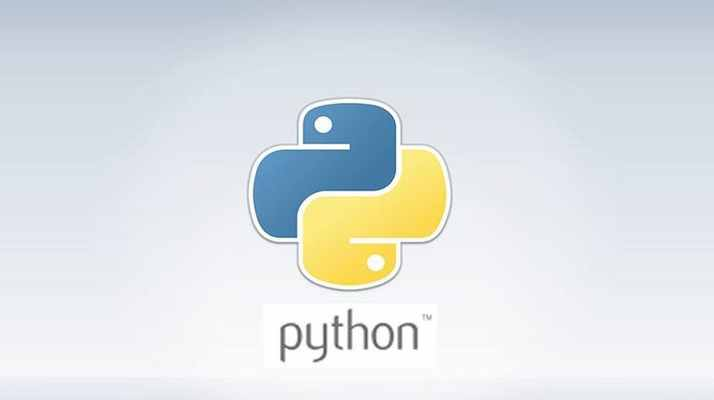 Free Udemy Course on Step by Step Python Programming Tutorial For Beginners